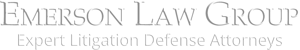 Emerson Law Group